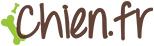 logo-chien-fr